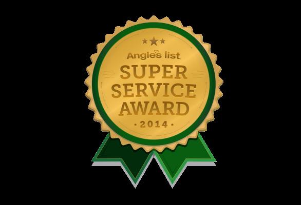 Reno computer repair award winning service and support.